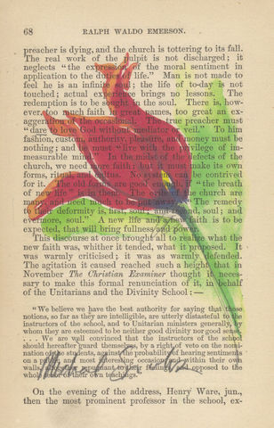 Spikey,Red,Tulip,Watercolor,Print,on,Antique,Book,Page,Art,Painting,,red,botanical_watercolor,team_upcyclers,Art_Print,Christmas_Art,Christmas_Card,Nature_Art,book_page,watercolor red tulip,parrot tulip, bulb flower