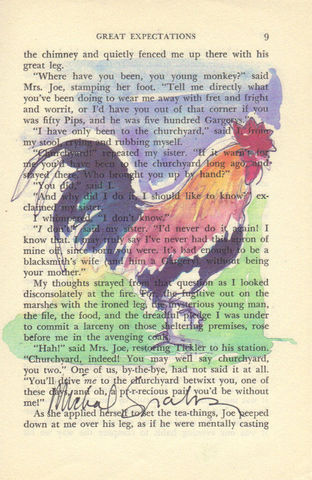Rooster,Art,Print,on,Antique,Book,Page,Painting,home_decor,wall_art,michal_sparks,illustration,upcyclers_team,Kitchen_Art,Chicken,Rooster_Art,Shabby_Chic_Art,Country_Art,Country_Rooster,Vintage_Rooster,antique book page