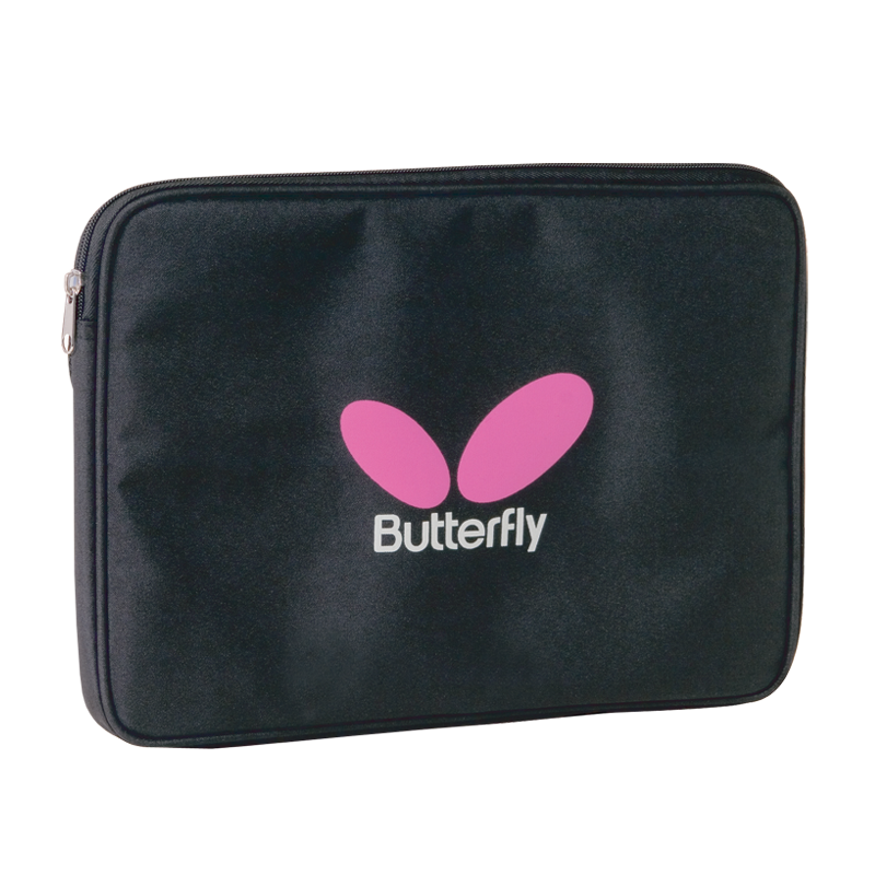Butterfly Pro Bat Case - product image