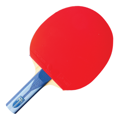 Butterfly,Timo,Boll,Bat,ALC,TENERGY,OS,FX,(1.9,mm,or,2.1mm),Bounce, Bat, OS FX, ALC TENERGY, Home of Ping Pong, Ping Pong club, Table Tennis, London, Holborn
