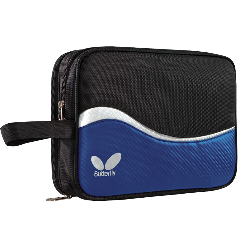 Butterfly Linestream Case - product image