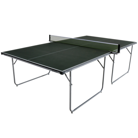 Butterfly,Compact,Indoor,-,Green,or,Blue,Bounce, table, Compact, Home of Ping Pong, Ping Pong club, Table Tennis, London, Holborn