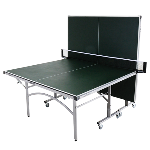 Butterfly,Easifold,Table,Tennis,Outdoor,-,Green,or,Blue,Bounce, table, Compact, Home of Ping Pong, Ping Pong club, Table Tennis, London, Holborn