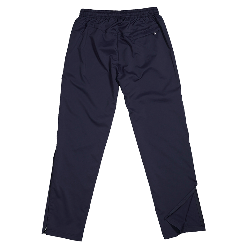 Butterfly Takeo Table Tennis Tracksuit Trousers - product images  of