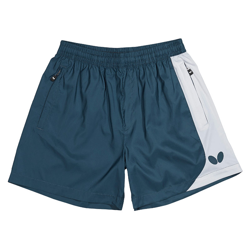 Butterly Yasu Shorts - product image