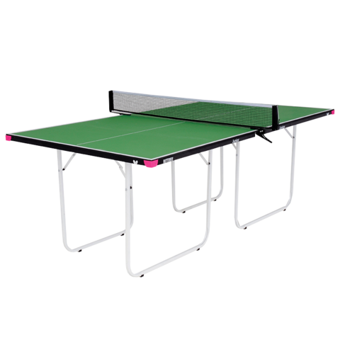 Butterfly,Start,Sport,Table,Tennis