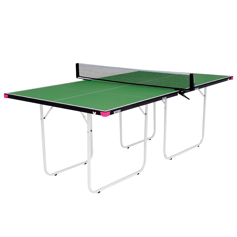 Butterfly Start Sport Table Tennis Table - product image
