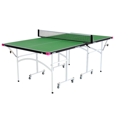 Butterfly,Junior,Rollaway,Table,Tennis