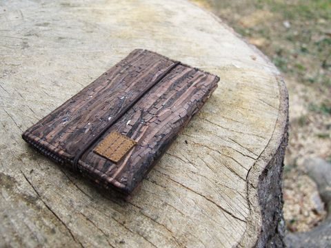 Wooden,grain,cork,card,holder,(,with,elastic,),(custom,made,size)