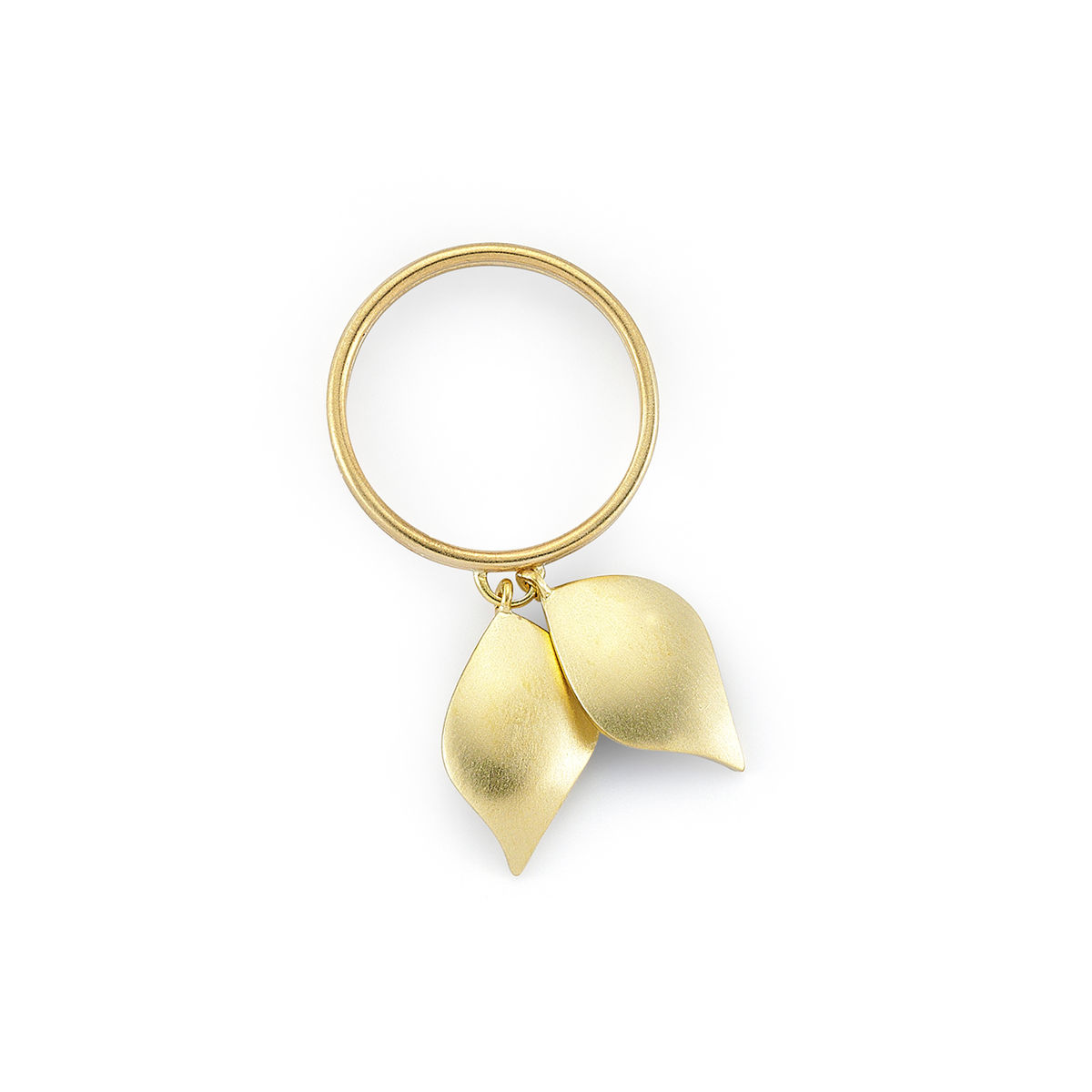 Petal Ring - product images  of