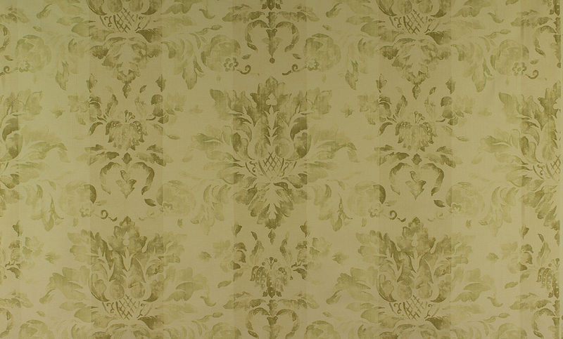 Frieze Damask | Robert Allen - product images  of