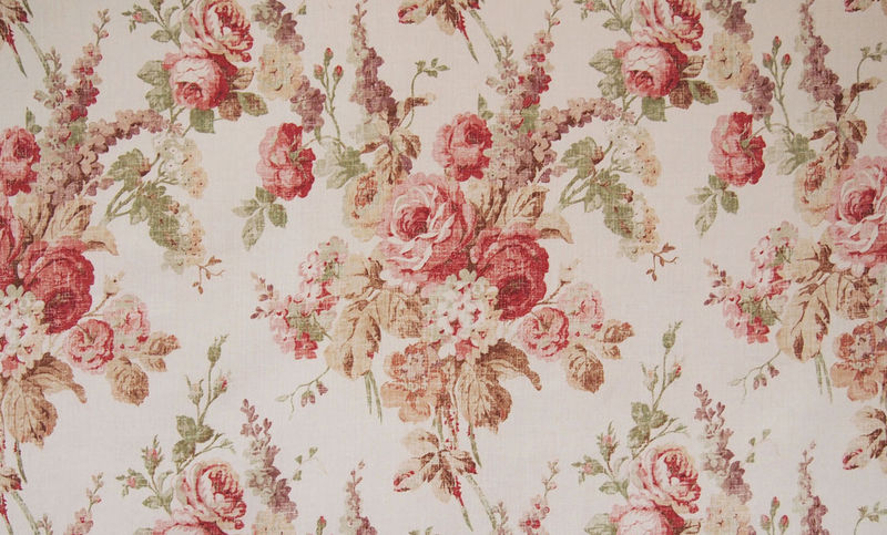 Vintage Floral | GP & J Baker - product images  of