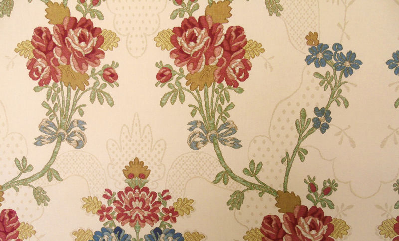 Bergamo | Zoffany - product images  of