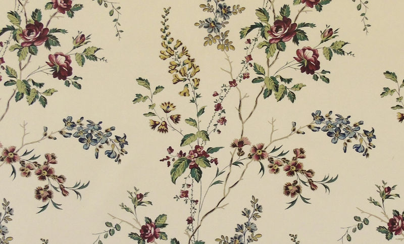 Sweet Briar | Zoffany - product images  of