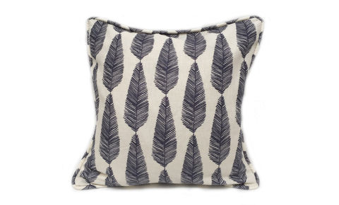Feathers,Cushion,Cover,18