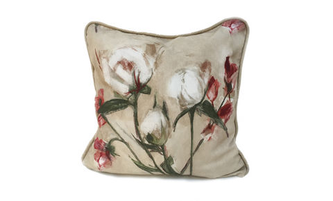 Persephone,Cushion,Cover,18