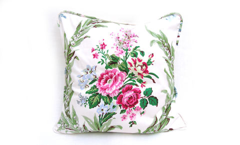 Heale,House,Cushion,Cover,18
