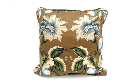 Jessup,Cushion,Cover,18