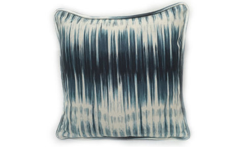 Ikat,Stripe,Cushion,Cover,16