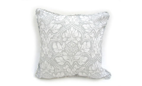 Corinthian,Cushion,Cover,18