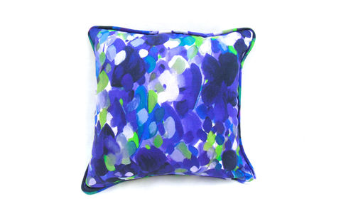 Petal,Cushion,Cover,18