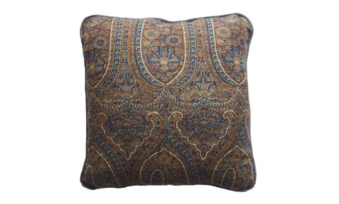Lyon,Cushion,Cover,18