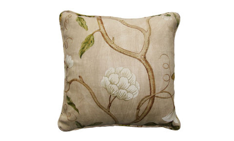 Snow,Tree,Cushion,Cover,18