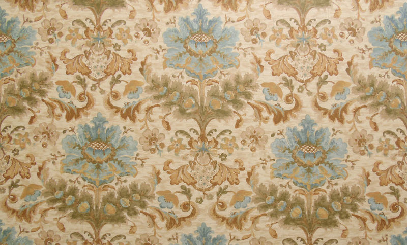 Windsor Damask | Brunschwig and Fils - product images  of
