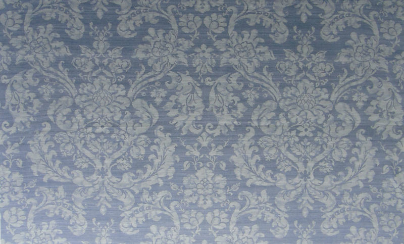 Tours | Zoffany - product images  of