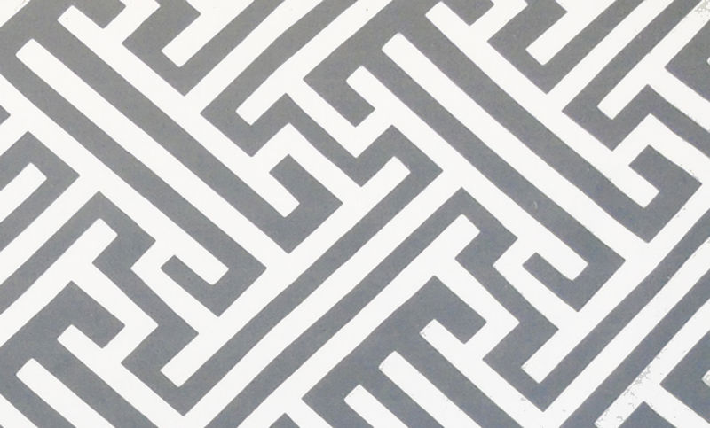 Grand Bhutan Lattice | Korla Home - product images  of