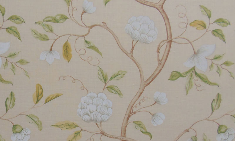 Snow Tree | Colefax & Fowler - product images  of