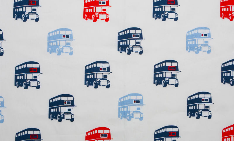 Double Decker | Korla - product images