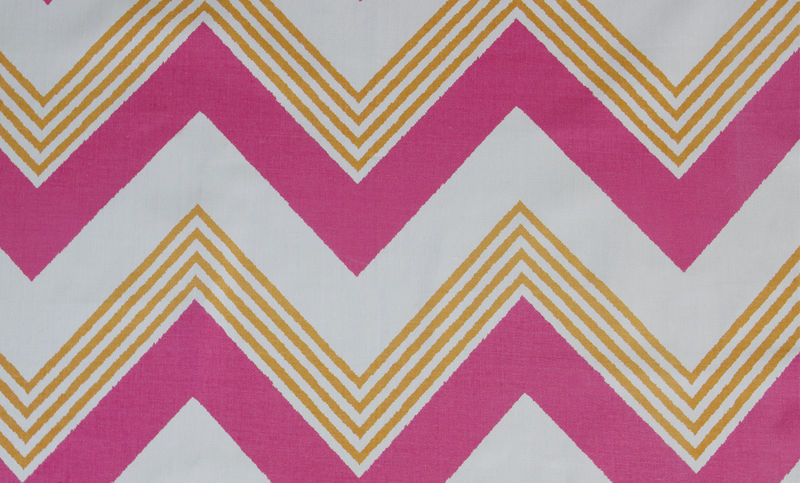 Grand Zig Zag | Korla - product images  of