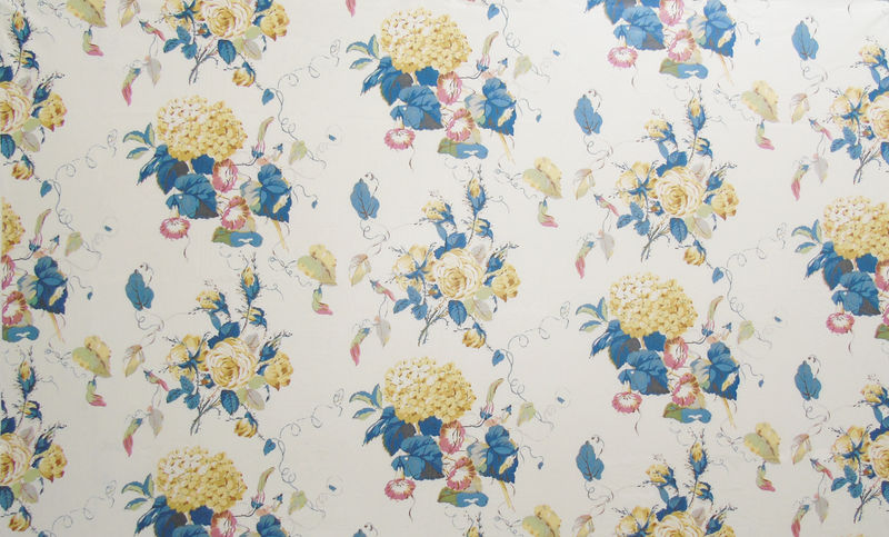 Sybil Rose | Colefax and Fowler - product images  of