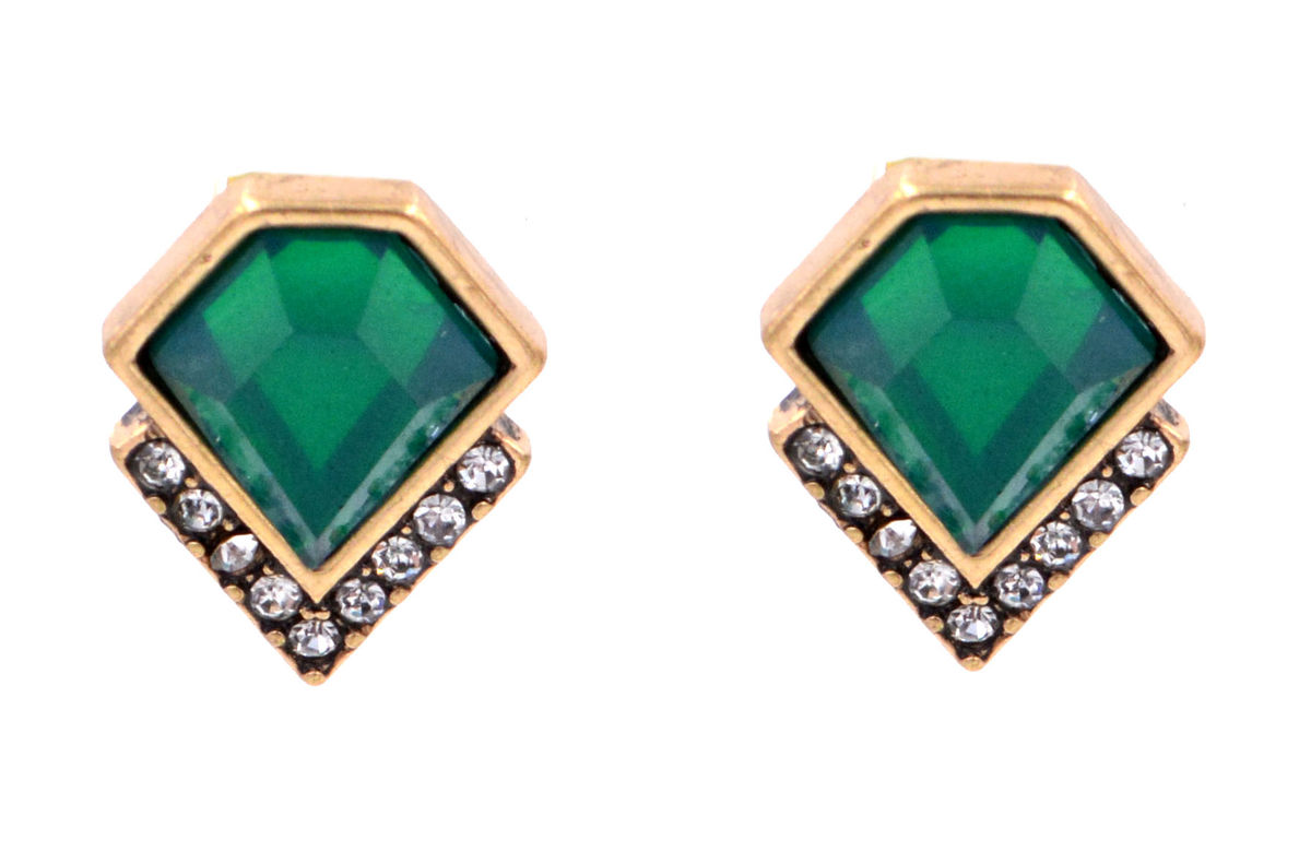earrings to ritani diamond essentials jewelry guide shaped buying stud blog