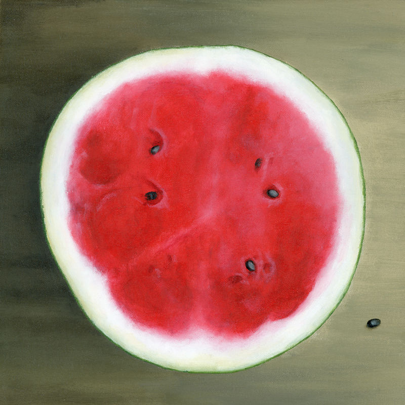 Watermelon Seed (original) - product images