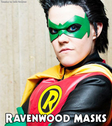 Renegade,-,leather,superhero,mask,robin, bandit,cosplay,comic_con,comic_book,venetian_mask,nightwing, gotham, batman, robin, boy wonder, young justice league,halloween,mardi_gras,leather_mask,burning_man,role_play,costume,bandit