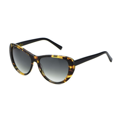 24-7 Classic Cateye Frame Sunglasses - product images  of