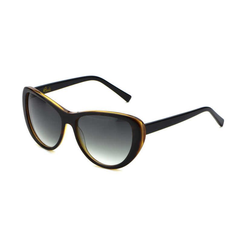 Classic Cateye Frame Sunglasses - product images  of