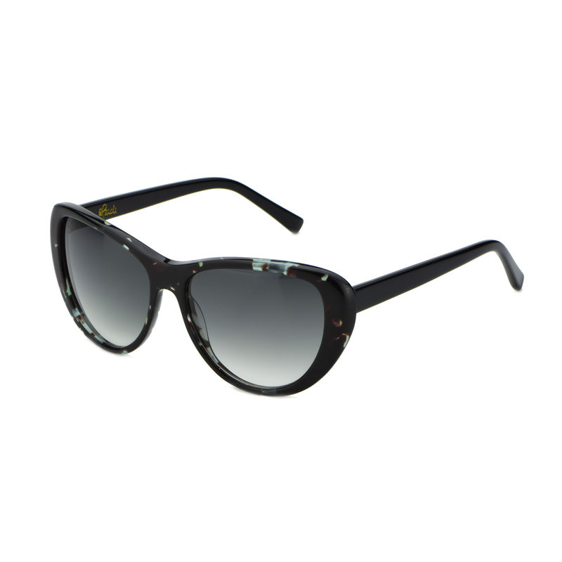 24-7 Cateye Frame Sunglasses - product images  of
