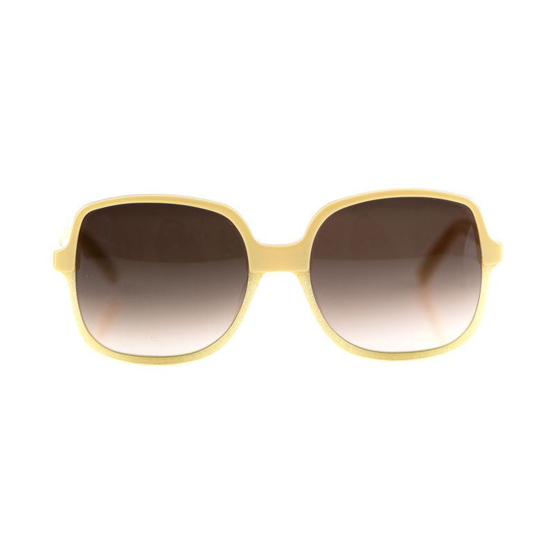 24-7 Square Frame Sunglasses - New - product images  of