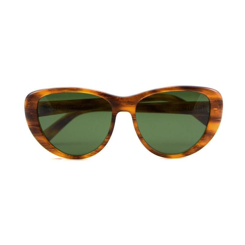 Redwood Cateye Frame Sunglasses - NEW - product images  of