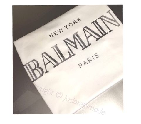 New,York,Paris,tee