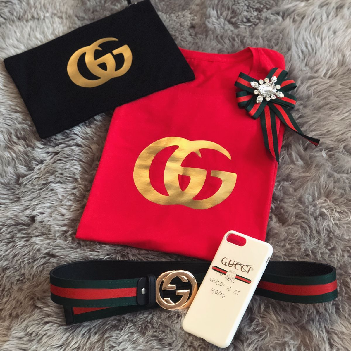 Red,and,Gold,G,tee