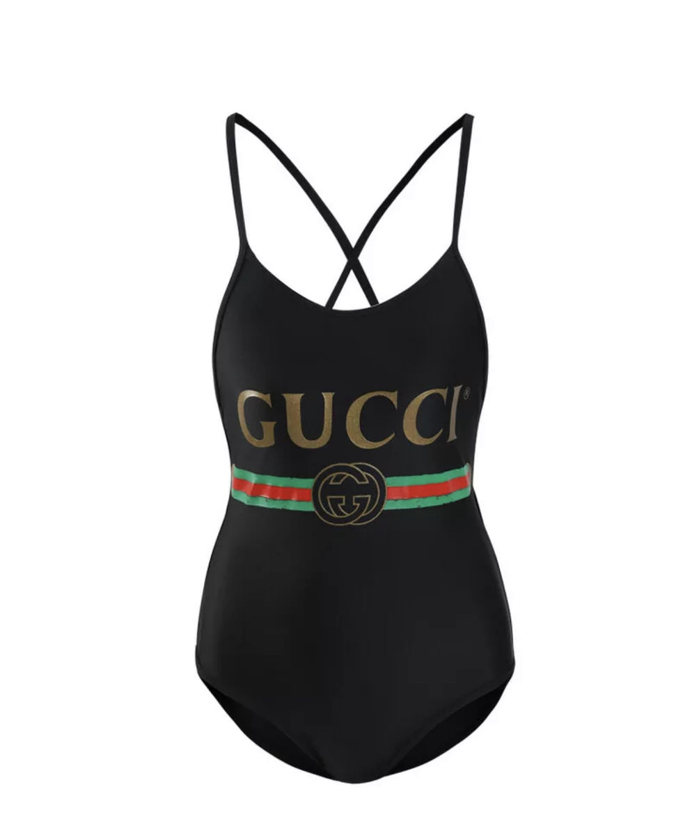 G swim suit - product images 1 of 1