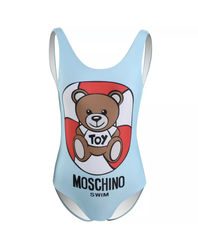 Bear swim suit  - product images 4 of 4