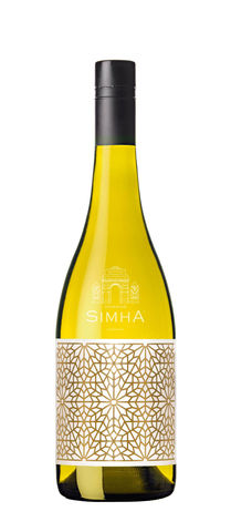 2017,LOTUS,AMPHORA,RIESLING,Wine Domaine Simha Lotus Amphora clay egg ferment Tasmania Australia Nav Singh Louise Radman natural method naturel cellar door tastings tours