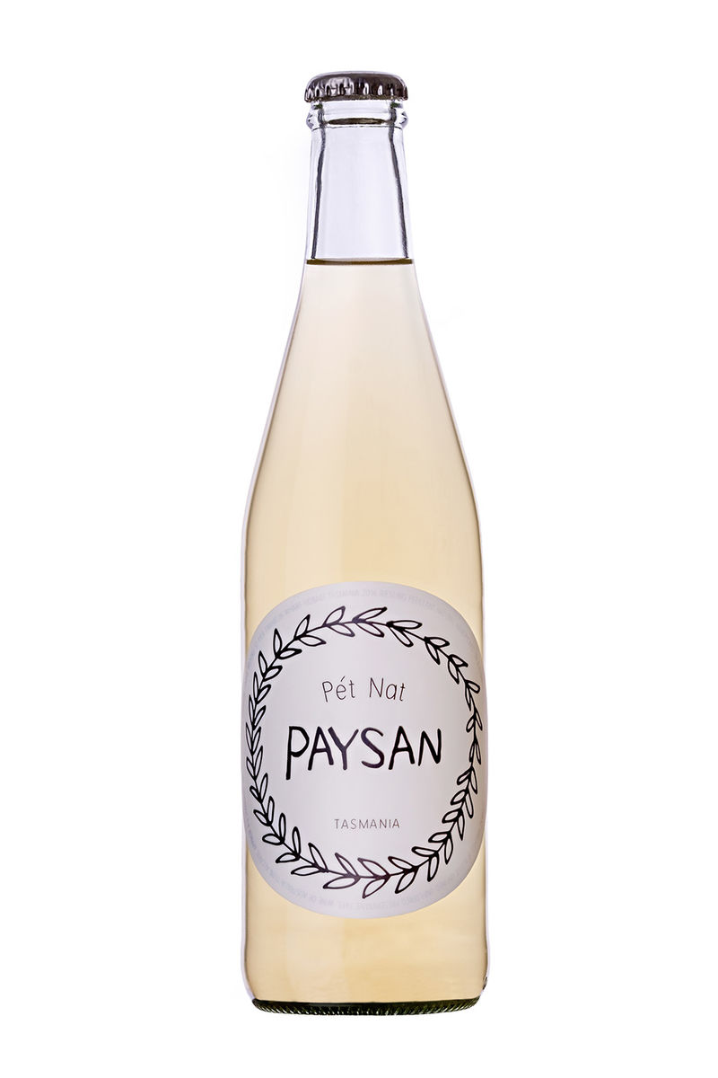 Paysan Pét-Nat  - product images  of