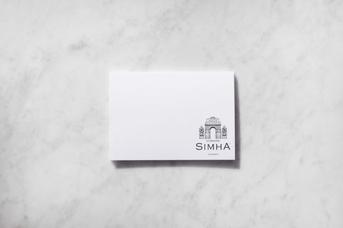 GIFT,CARD,Domaine Simha Tasmania Wine Hobart gift card voucher present bottle cellar door tastings tours