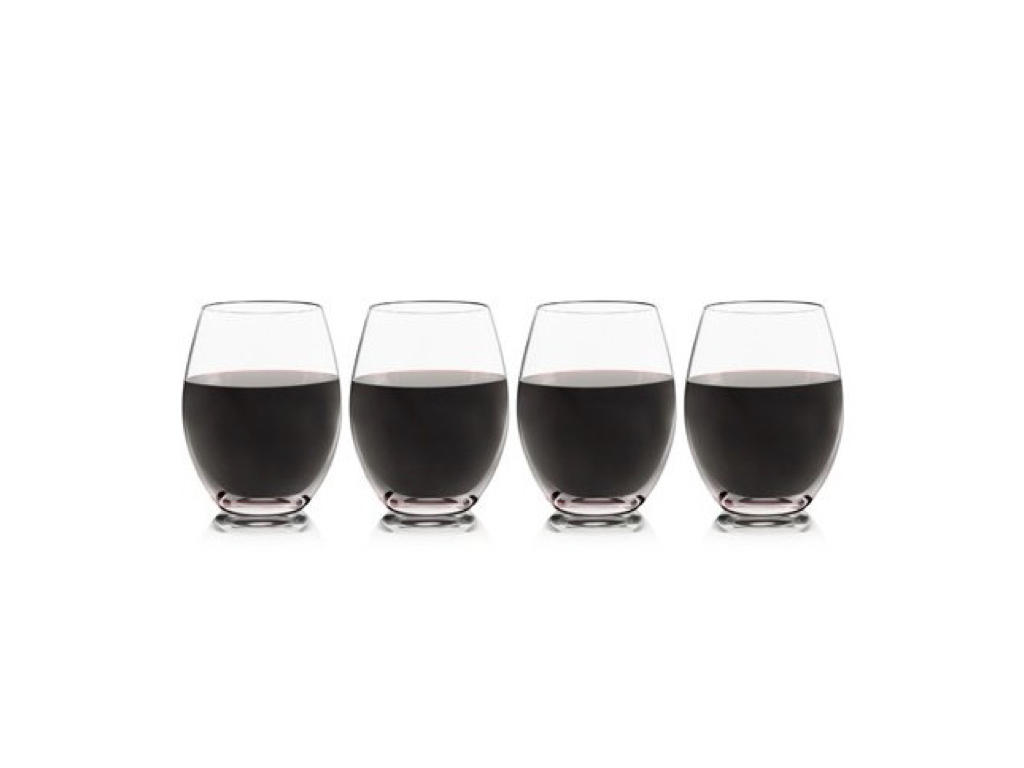 Domaine Simha Tasmania Unbreakable wine glass